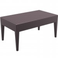 میز چلو مبلی Miami Lounge Table